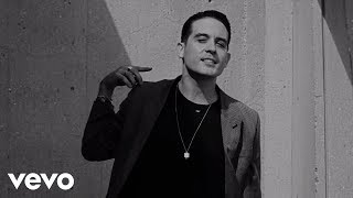 Download G-Eazy - The Plan Video