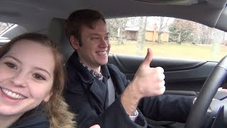 Download Subaruwrxfan Review Outtakes Vol. 5 Video