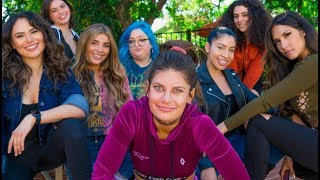 Download I'm Obsessed | Hannah Stocking Video