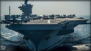 Download NO MORE GAMES!!! TRUMP JUST PISSED OFF CHINA TO NO END WITH WHAT HE JUST DISPATCHED INTO THE PACIFIC Video