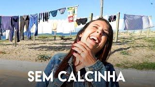 Download AS PORTUGUESAS NÃO USAM CALCINHA | VIAGEM | PORTUGAL | Romulo e Mirella | T4 - Ep.61 Video