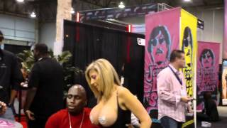 Download AVN/AEE - Pt 4 Video