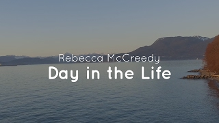 Download Day in the Life: UBC Mechanical Engineering Video