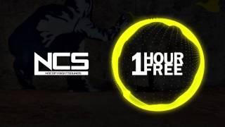 Download CULTURE CODE - MAKE ME MOVE (feat. KARRA) [NCS 1 Hour] Video
