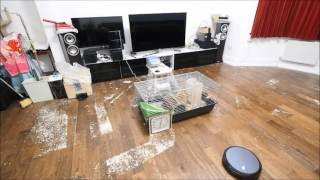 Download Eufy Robot Vacuum Robovac 11 Video