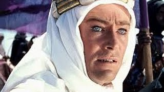 Download Peter O'Toole: Acting Out Loud Video