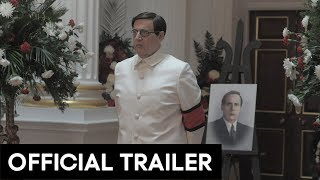 Download THE DEATH OF STALIN - OFFICIAL TRAILER [HD] Video