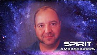 Download Spirit Ambassadors Video