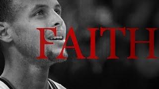 Download FAITH - Stephen Curry's Motivational Speech Video
