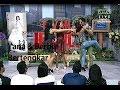Download Ayu Ting TIng dan Shaheer di Peluk Berbie - Pesbukers 19 Maret 2015 Video