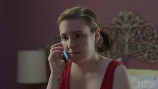 Download Girls Season 6 Episode 7: Inside the Episode (HBO) Video