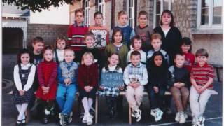 Download photos de classe ( école primaire ) Video