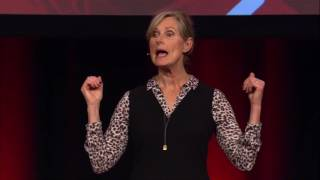 Download How a label can change your world | Maria Anne van Dijk | TEDxRotterdam Video