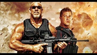 Download Best Action Movies 2019 Full Movie English || Latest Hollywood Fantasy Adventure Movies 2019 Video