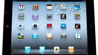 Download OPlayer HD for iPad Review Video