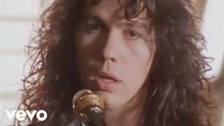 Download Slaughter - Fly To The Angels Video