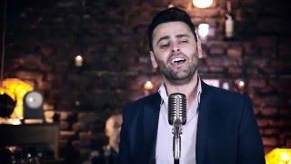 Download Asim Gashi - Hajredin Pasha Video
