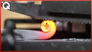 Download Most Satisfying Factory Machines and Ingenious Tools ▶2 Video