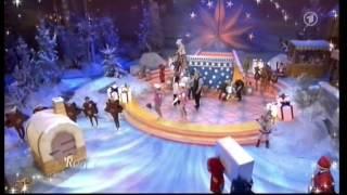 Download Rolf Zuckowski - In der Weihnachtsbäckerei Video