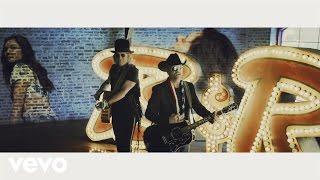 Download Big & Rich - California Video