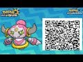Download HOOPA QR CODE EVENT GAMEPLAY! POKEMON ULTRA SUN AND MOON HOOPA (HOW TO GET HOOPA)(PARDOY) Video