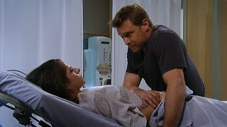 Download General Hospital 7/26/17 Video