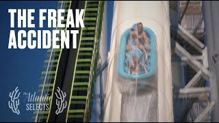 Download The World's Tallest Water Slide Was a Terrible, Tragic Idea Video