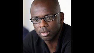 Download Willy Sagnol et ses propos sur les joueurs noirs : L. Thuram réagit ! 04/11 Video