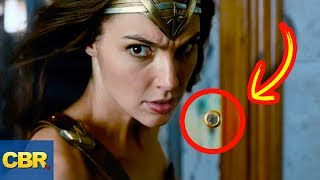 Download 10 Wonder Woman Lies That Fooled Us All Video