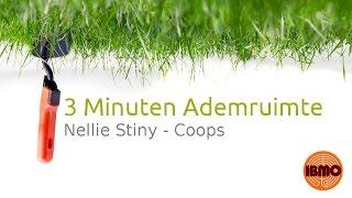 Download 3 Minuten Ademruimte Mindfulness Meditatie Video