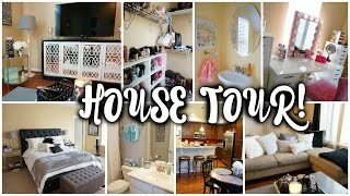 Download MY HOUSE TOUR!! Video
