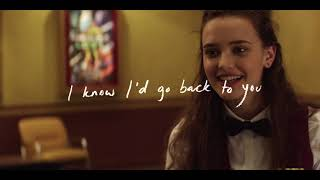 Download Selena Gomez - Back To You Video