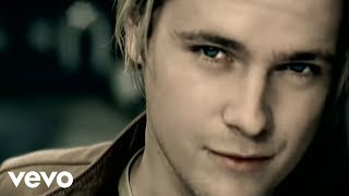 Download Westlife - My Love Video