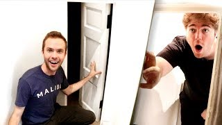 Download Tiny Room Makeover! *Under the Stairs* Video