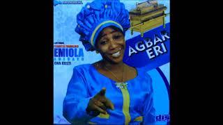 Download Agbara Eri - Ewa Kristi Video