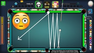 Download 8 Ball Pool - Indirect Highlights ( Bahaa Alajlani ) + Berlin Platz - 1080p Full Hd Video