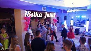 Download 18stka Julki Video