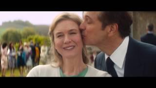 Download Bridget Jones's Baby - Bridget + Mark / Jack - Still Falling for You Video