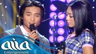 Download Tạ Từ Trong Đêm - Đan Nguyên, Hà Thanh Xuân (DVD Live Show - Tình Như Mây Khói) Video