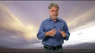 Download Photography tutorial: Understanding dynamic range | lynda Video