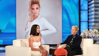 Download Kim Kardashian Speaks Out on Khloe's 'Messed Up' Situation Video