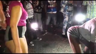 Download DHQ DANGER, ALE CAMARA , @UP TOWN MONDAYZ Video