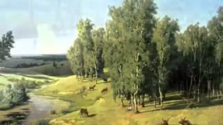 Download Пейзажи русских художников Video