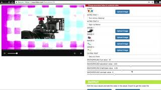 Download VAU Video Maker - YouTube Marketing Tools Video