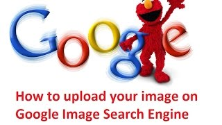 Download How to upload your image on Google Search Engine or how to display image on google search engine Video