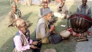 Download Baitadi/Darchula music Video