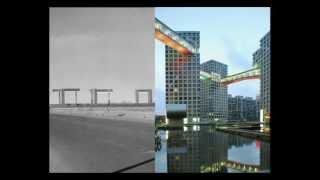 Download Discussions in Architecture: Steven Holl with Preston Scott Cohen Video