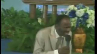 Download #Apostle Johnson Suleman #Common Error In The Power Ministry #1of2 Video