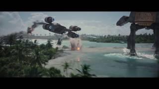 """Download Rogue One: una historia de Star Wars - """"Viviendo Star Wars"""" Diego Luna Video"""