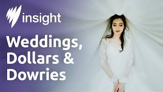 Download How are dowry customs evolving in Australia? Video